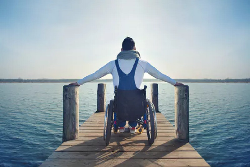 Significance of NDIS in the Present World