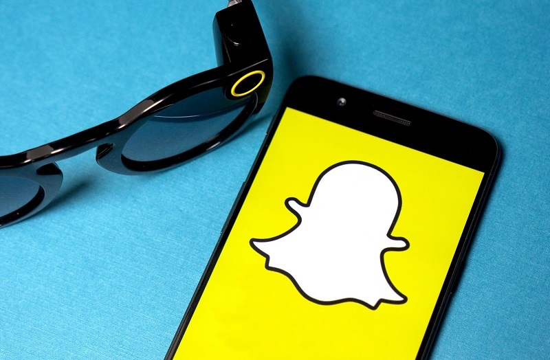 Learn How to Monitor Snapchat of Your Kid the Right Way