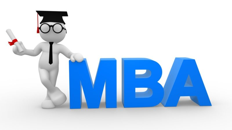 Top 10 MBA Colleges in India for those who top CAT exam