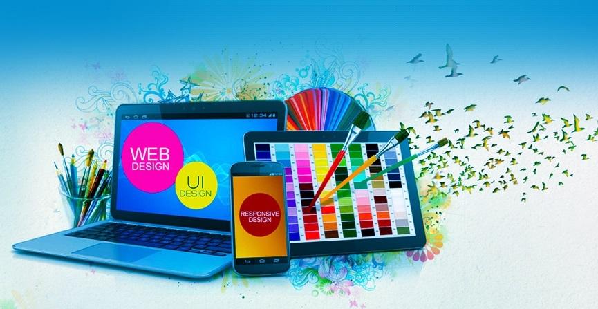 Smarter Options for the Website Designing