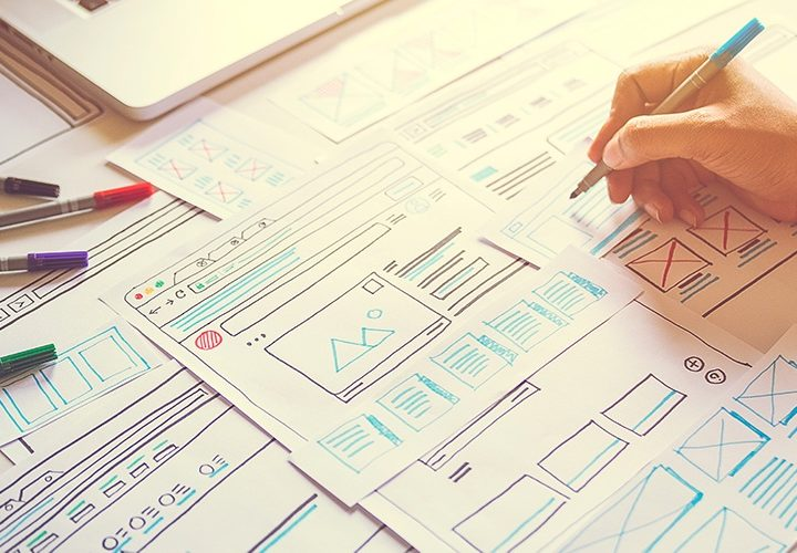 What to Know About Designing Products