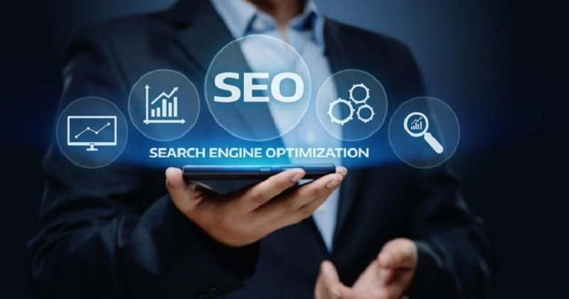 Tips To Be Followed While Choosing SEO Expert