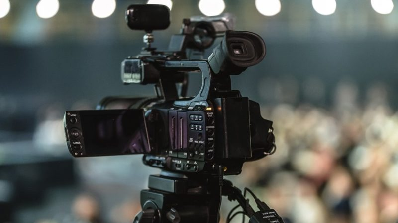 Five Tips that will Help You to Hire the Best Video Production Company