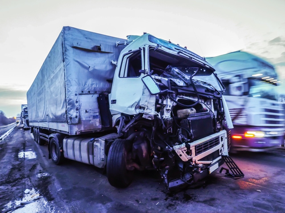 Importance of Finding the Right Truck Accident Attorney