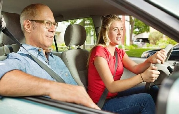 How To Find A Reliable Driving School In Brooklyn