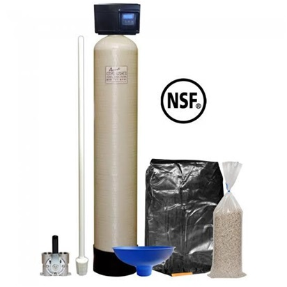 The Best Water Filter To Obtain Pure Water