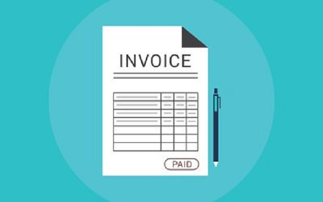 Create genuine invoices for your pre-school services