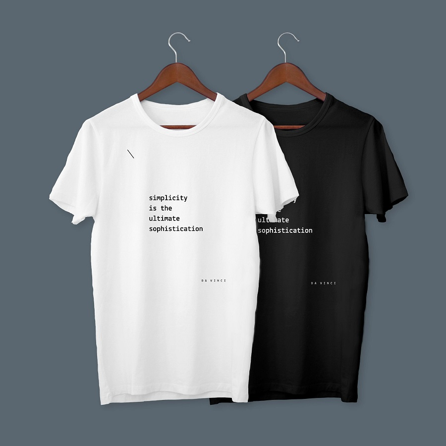 How to Sell Tee Shirts Online Through Drop shipping for Your T-Shirt Business?