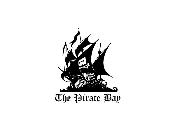 Best VPN for Pirate Bay Torrent Downloaders