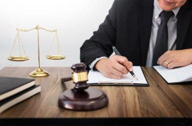 The Power Of Hiring Best Criminal Lawyer For Legal Aid Montreal
