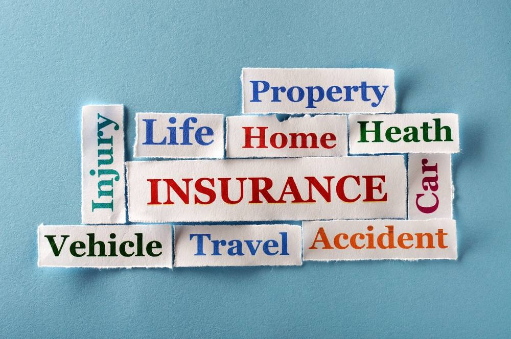 Why You Need Trade Insurance