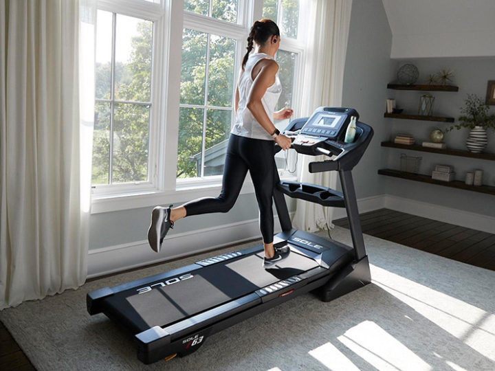 Tips on how to buy the right treadmill