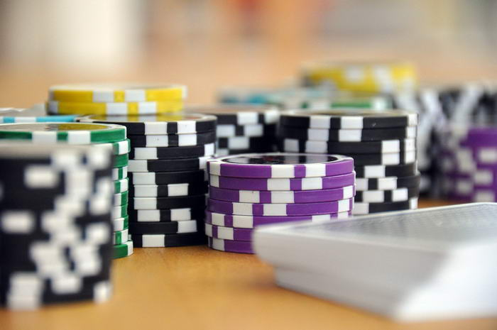 Top six Common misconceptions about online poker games