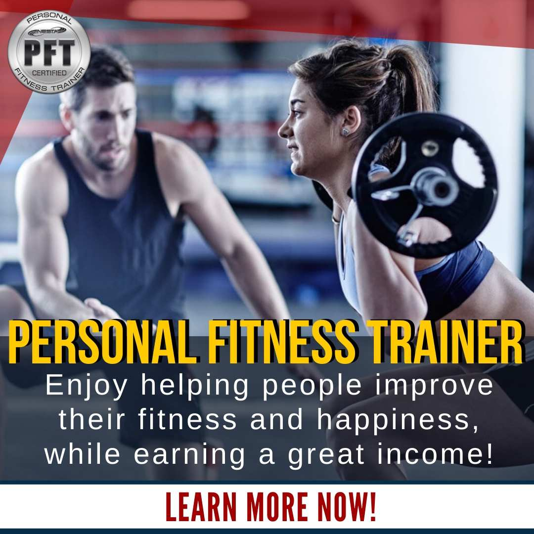 The Best Way For Choosing A Personal Trainer Business Model