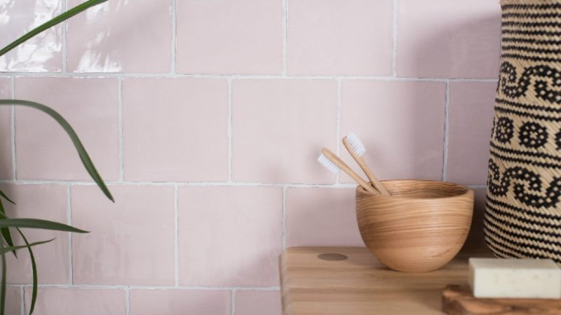 How to Keep Your Tile and Grout Always Looking Good!