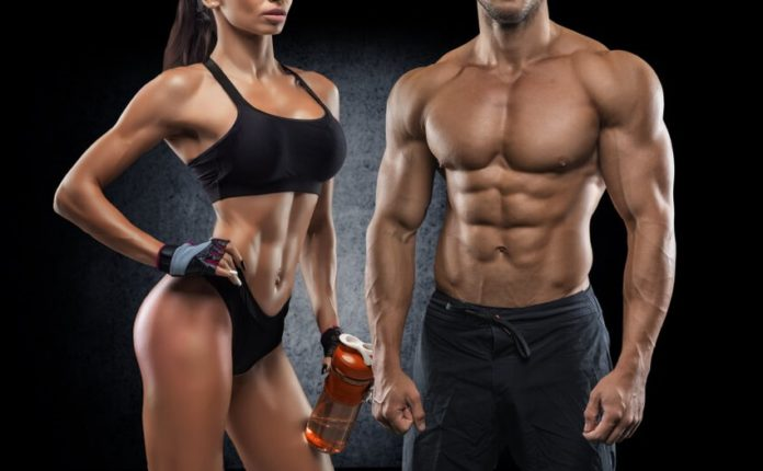 Get Oxandrolone cycle length The Most Easy Steps To Achieve Your Dream Body