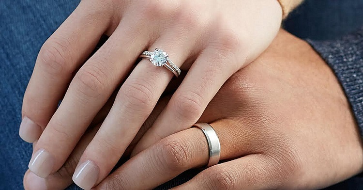 Tips on How to Choose Perfect Engagement Ring