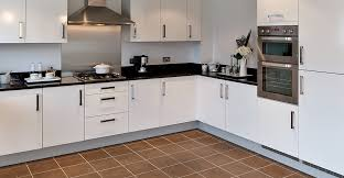 Benefits of Having Fitted Kitchens