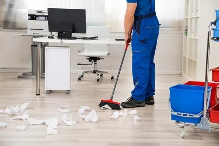 Smarter Ways to Clean Your Home