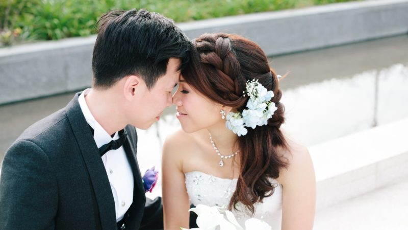 The Right Options for the Selection of Vietnamese Bride
