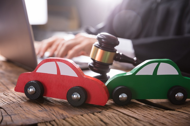 Reasons for Hiring an Auto Accident Attorney