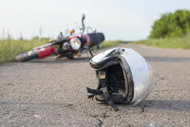 Types of Money Compensation from a Motorcycle Accident Injury