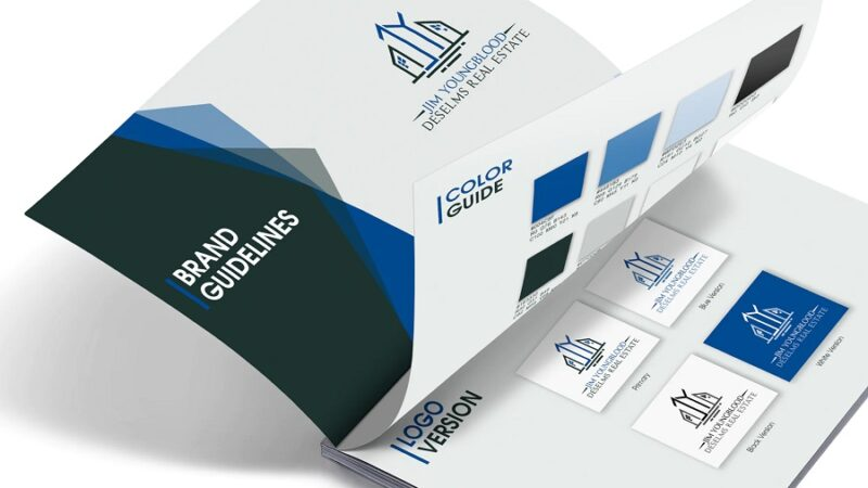 Useful tricks and tips to make your business card