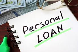Must-Know Pros & Cons Before Borrowing a Personal Loan