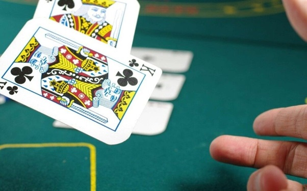 Why Online Gambling Has Become So Popular