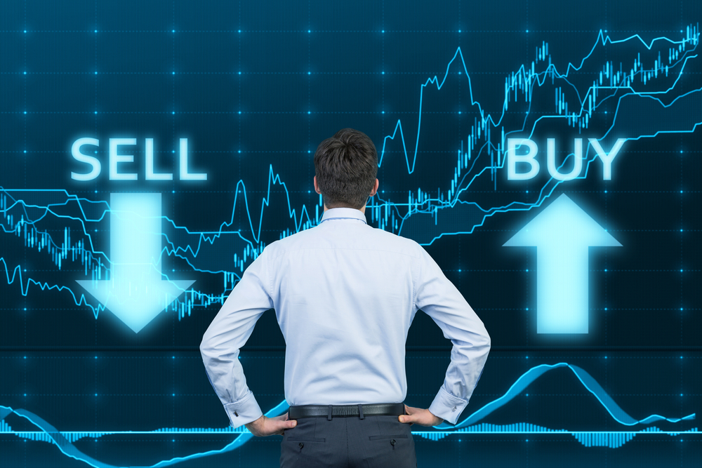 5 Reasons why having a trading mentor can be beneficial to you