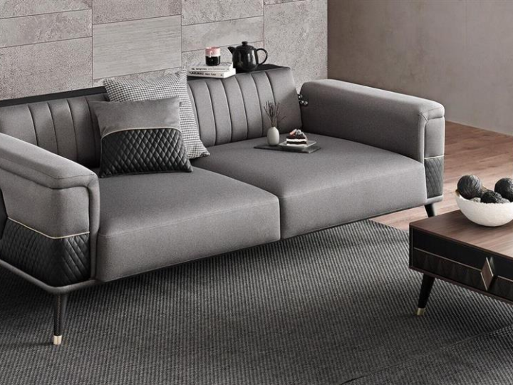 A Wide Range of Benefits offered by the Convertible Sofa