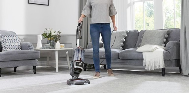 Buying The Best Vacuum Cleaners Online